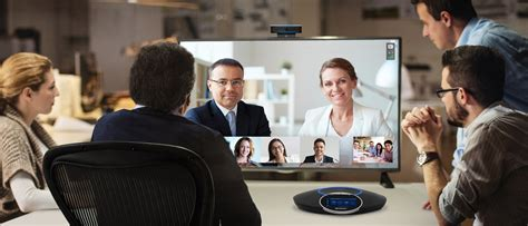Conference Rooms With Dolby Voice |bluejeans Rooms