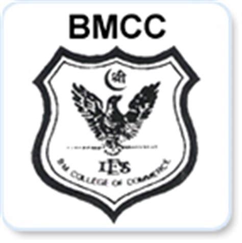 bmcc the brihan maharashtra college of commerce pune