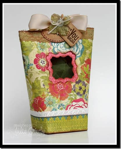 mini moments mothers day gift bag