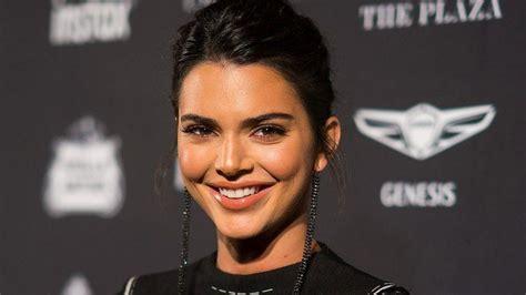 Kardashian Family Celebrates Kendall Jenner's 23rd ...