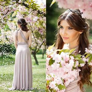 larisa costea lulu39s dress lulu39s headband prom queen With lulus wedding guest dress
