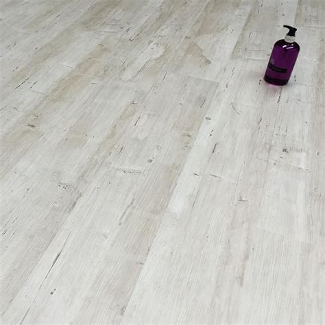 vinyl plank flooring pine the engrave white pine luxury vinyl plank flooring is a beautiful majestic looking floor it