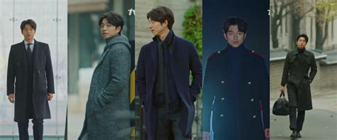 8 K-Drama Characters With The Best Fashion   Soompi