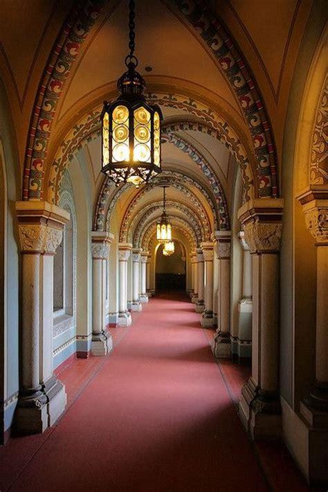 neuschwanstein castle interior my trip to neuschwanstein castle in bavaria l
