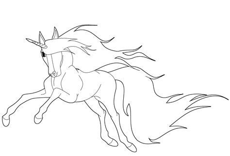 disegni da stare e colorare unicorno pagine da colorare con unicorni 100 immagini in bianco e nero