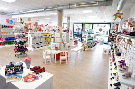 Freiburg, Gastronomie & Tourismus Jobs  Ebay Kleinanzeigen