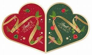 Lindt Goldstücke Adventskalender : lindt p rchen adventskalender schokolade 505g online ~ A.2002-acura-tl-radio.info Haus und Dekorationen