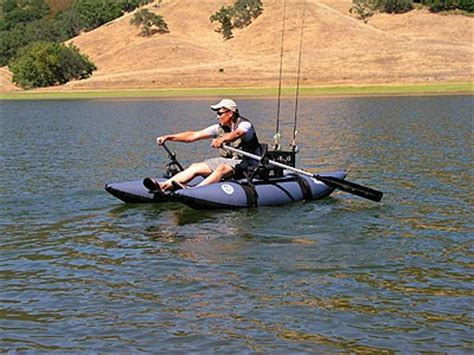 Water Skeeter Pontoon Boat Wheel by Pontoon Review Launching Gear For Potoon Boat Review