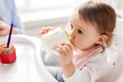 Cup Alternative by The 14 Best Non Toxic Sippy Cup Alternatives Best