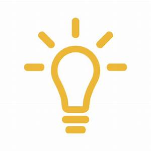 Light Bulb PNG Transparent Light Bulb.PNG Images. | PlusPNG