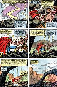 Hercules vs Superman: Arm Wrestling Match - Battles ...