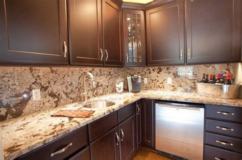 galley style kitchen design ideas unique kitchen backsplash ideas you need to about