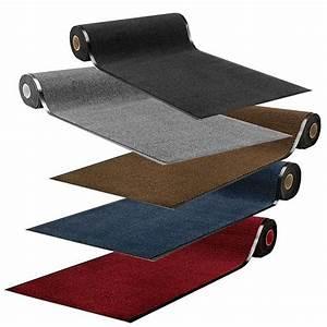 Schmutzfangmatte Meterware Hornbach : preisg nstige sauberlaufmatte als meterware matten center matten als meterware individueller ~ Eleganceandgraceweddings.com Haus und Dekorationen