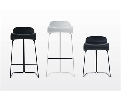 buy  kristalia bcn bar stool  nestcouk