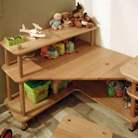 meuble d angle enfant baby modulotheque