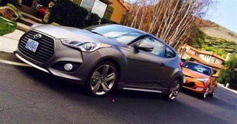 Used Car In Boardman Oh Preston Hyundai Dealership