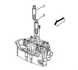 pontiac gs  engine code po cam sensor bank