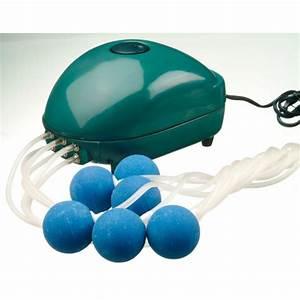Bulleur Pour Bassin : air 1000 indoor pompe air pour bassin ~ Premium-room.com Idées de Décoration