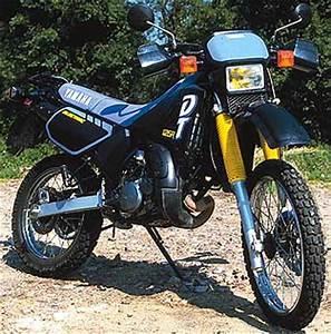 Supermotard 125 Occasion : yamaha 125 dtr moto magazine leader de l actualit de la moto et du motard ~ Maxctalentgroup.com Avis de Voitures