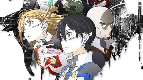 Sword Ordinal Scale Bd Subtitle Indonesia Animekustar