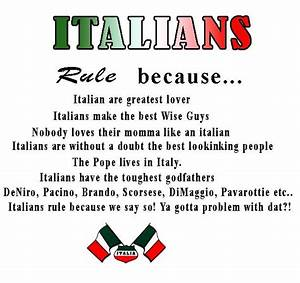 FAMOUS ITALIAN QUOTES ABOUT LOVE AND LIFE image quotes at ...