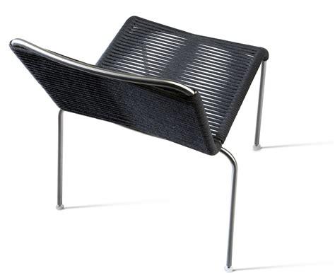 sedie da esterno usate sedie da giardino pieghevoli in legno sedia sdraio