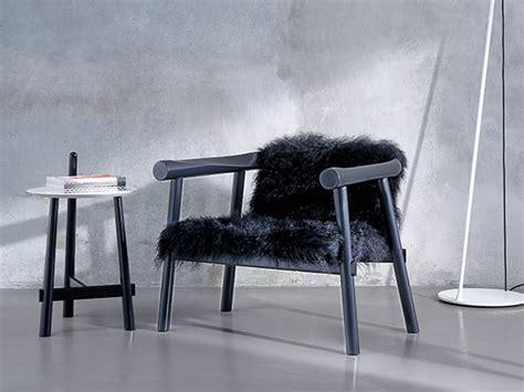 fauteuil bureau cuir coedition fauteuil altay noir
