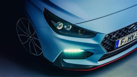 Hyundai I20 Backgrounds by Hyundai I30 N 2017 4k Wallpaper Hd Car Wallpapers Id 7969