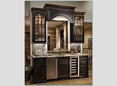 Wet Bar Cabinet And Sink Torahenfamiliacom Beautiful