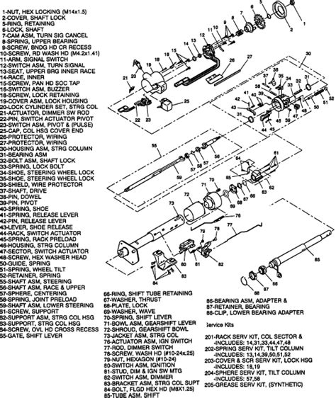 s10 steering column wiring diagram s10 image similiar chevy truck steering column wiring diagram keywords on s10 steering column wiring diagram