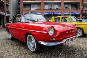 Renault Castelginest : exposition de voitures anciennes blog photo de breizhell voitures voitures anciennes et ancien ~ Gottalentnigeria.com Avis de Voitures