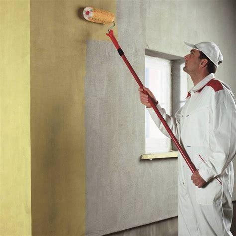 Pittura Ai Silicati Per Interni Pitture Ai Silicati Resistenti All Umidit 224 E Alle