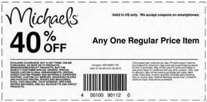 michael crafts coupon 2016 2017 best cars review
