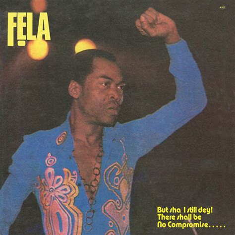 Miras wallpaper / miras wallpaper mira sorvino hd wallpapers 7wallpapers net download share or upload your own one muthia marwah. Fela Kuti - Army Arrangement (1984). Partisan Records Store.