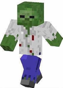 Slamacow Dave's Skin! | Cool minecraft, Minecraft skins ...