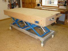 images  woodworking assembly tables
