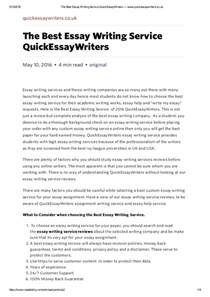 resume writing companies in canada essay writers company pepsiquincy