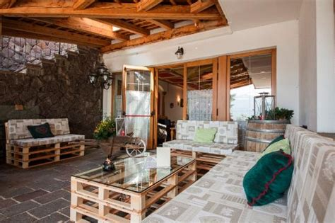 come arredare il terrazzo di casa come arredare il balcone di casa o il terrazzo