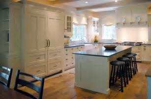 kitchen island with posts dorset custom furniture a woodworkers photo journal the kitchen island and out