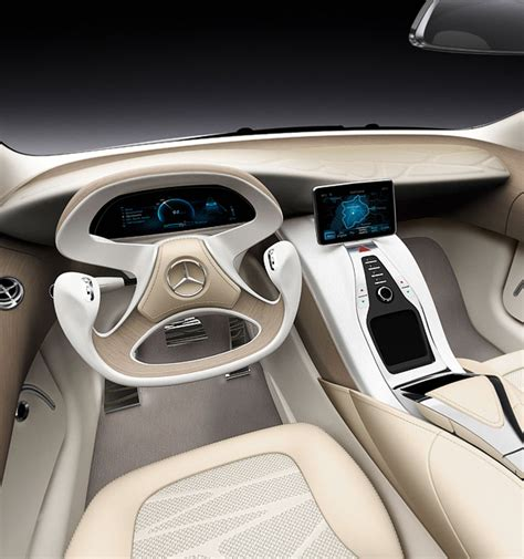 mercedes benz biome interior mercedes benz biome interior best car review