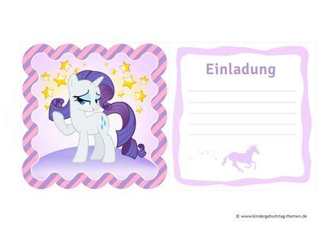 einladungskarten kindergeburtstag vorlagen kostenlos
