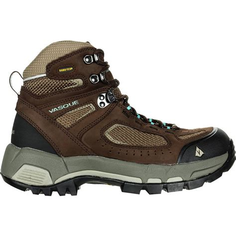 vasque hiking boots vasque 2 0 gtx hiking boot s