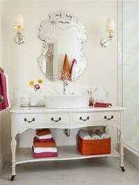 vanity lighting ideas 13 Dreamy Bathroom Lighting Ideas | HGTV