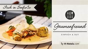 Fisch Mit H : schnell lecker die passende so e zu fisch rezept senfsauce gaumenfreund h ~ Eleganceandgraceweddings.com Haus und Dekorationen