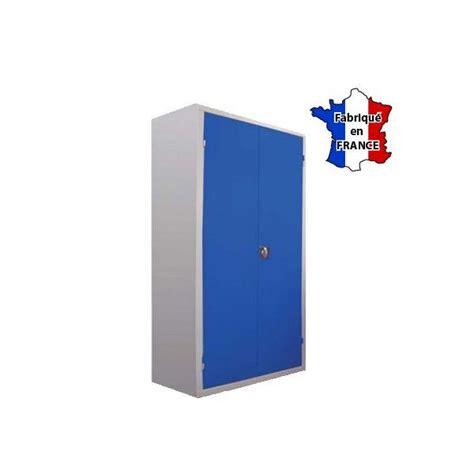 armoire m 233 tallique de rangement d atelier qualit 233 et