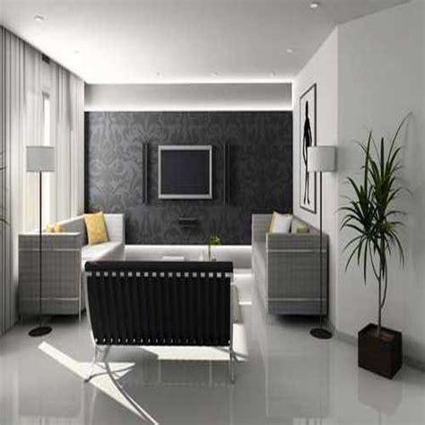 House Interior Design In Coimbatore Peelamedu By Sree