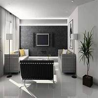 home interior designs House Interior Design in Coimbatore, Peelamedu by Sree Sakthi Designs | ID: 7523644555