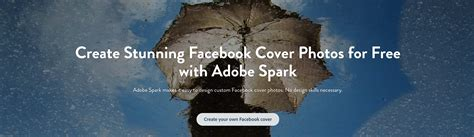 Make Online Cover Photo by Facebook Cover Maker Create Custom Cover Photos Free