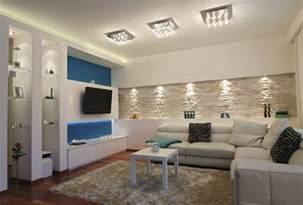 licht wohnzimmer neue beleuchtungsideen für ihr wohnzimmer freshouse