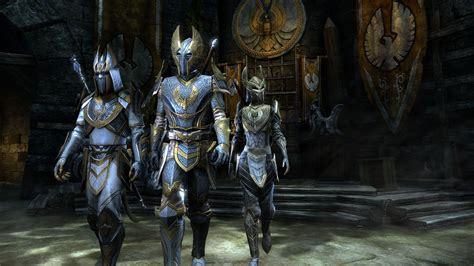 aldmeri dominion base elder scrolls  guides